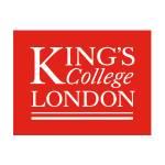 King's College London Profile Picture