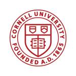 Cornell University Profile Picture