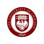 University of Chicago Profile Picture