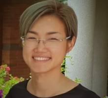 Mina Cho Profile Picture