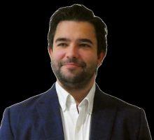 Bernardo Amador Profile Picture