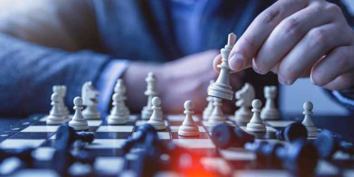 NTU Singapore unveils a new NTU 2025 strategic plan