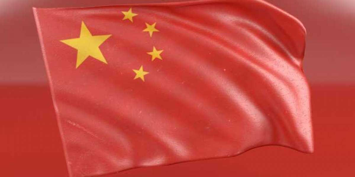 Chinese universities face lockdowns amid new Covid-19 outbreaks
