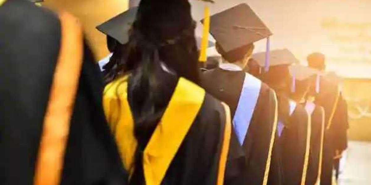 The sensational fall of Panjab University and the sensational coming rise*