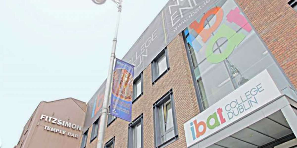 IBAT College Dublin Drives Diversity in Tech with New Scholarship for Women