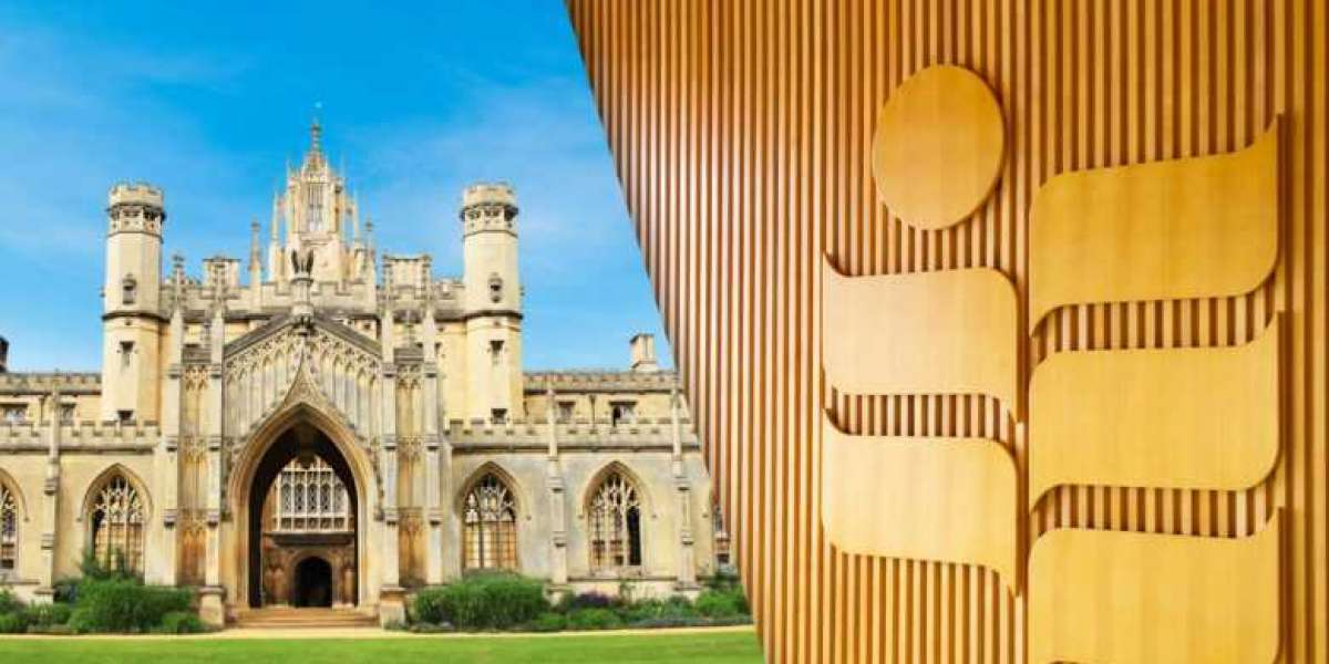 EdUHK Unveils World's First Postgraduate Degree Programme with Cambridge Leadership Qualifications