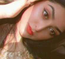 asra hayder Profile Picture