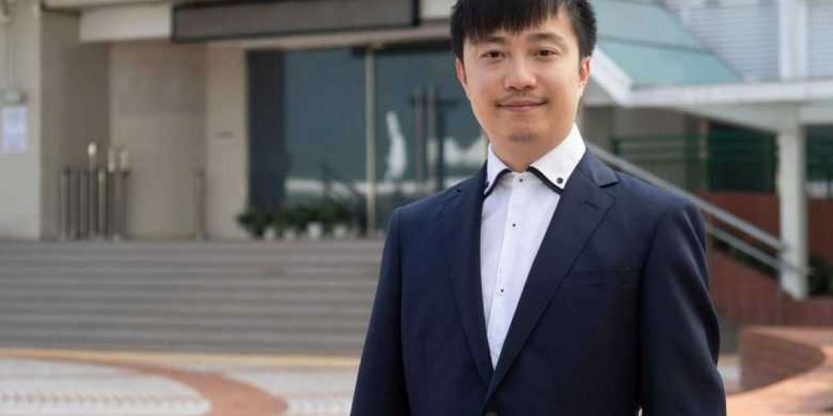 EdUHK Scholar Develops Intervention to Promote Health and Fitness
