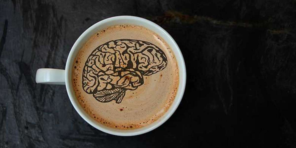 Excess coffee: a bitter brew for brain health