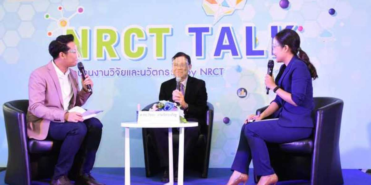 Thammasat Researcher won National Outstanding Researcher in Philosophy of 2021
