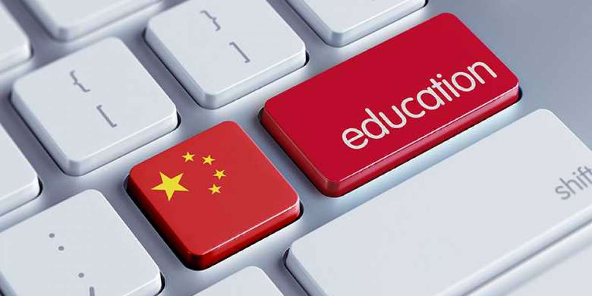 China terminates partnerships with elite foreign universities after private tutoring ban