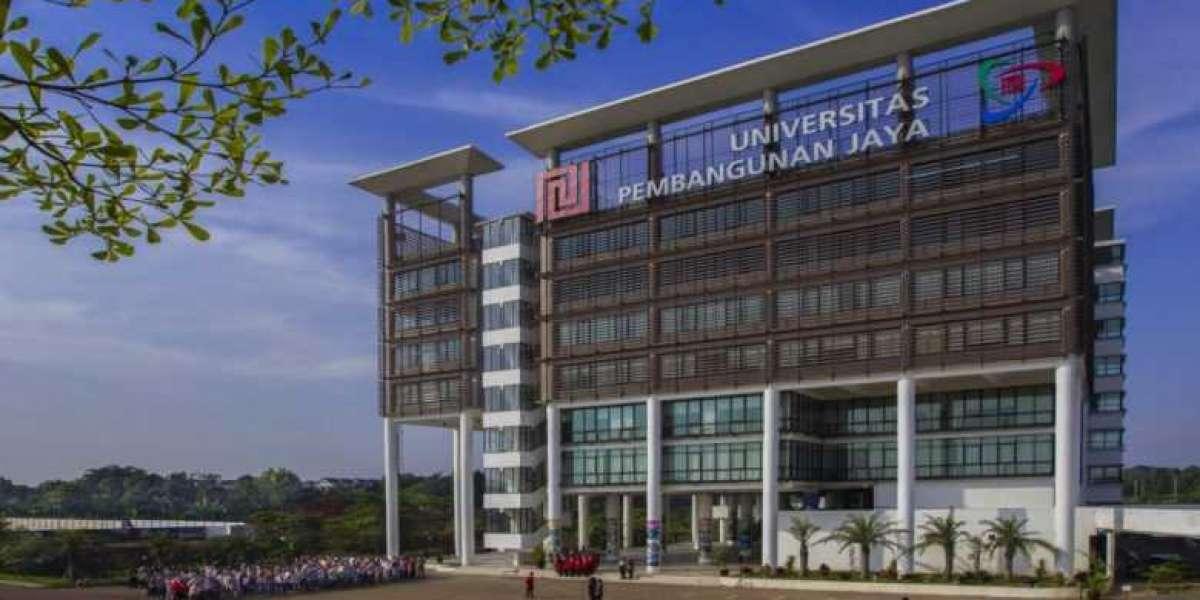 Universitas Pembangunan Jaya and Humboldt Kolleg Germany to Solve Urban Problems through Urban Partnership Melting Pot