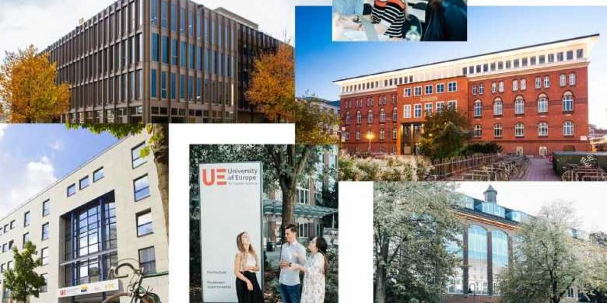 UE to offer students 'Designing Services and Products with Artificial Intelligence' course by the Royal College of Art