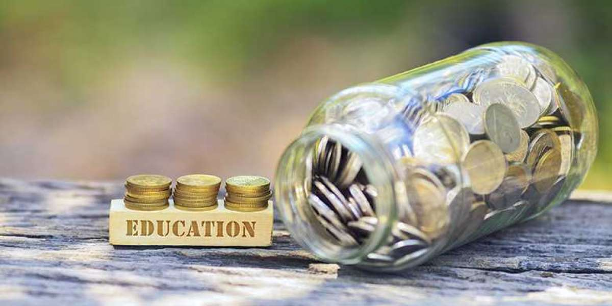 OECD warns UK universities over high fees for 'online' learning