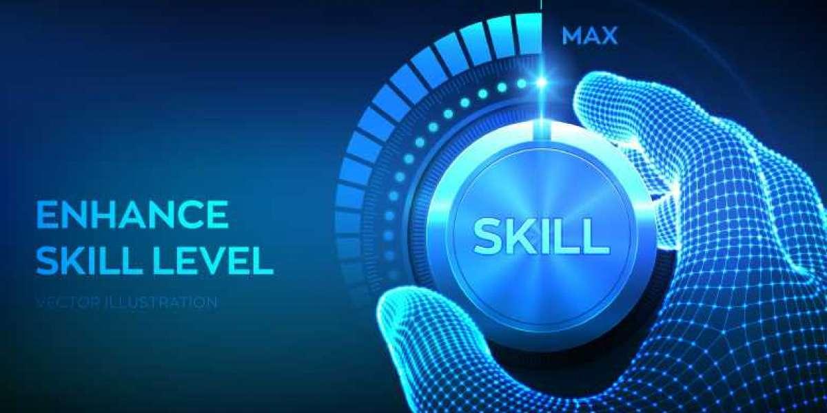 MQA: High Quailty TVET Education Assures Employment