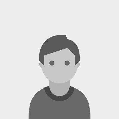 Muhammad Faheem Naeem Profile Picture