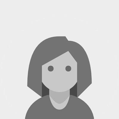 Hina Akram Profile Picture